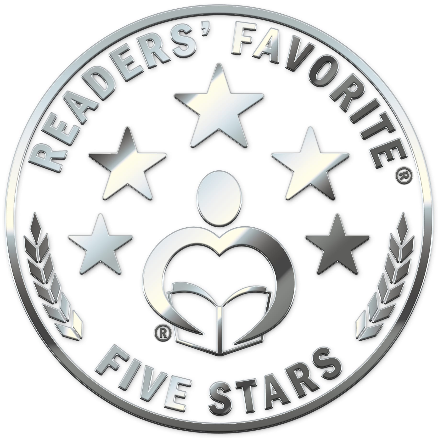 5-Star Review for Ride The Wave